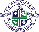 Codrington Language Centre