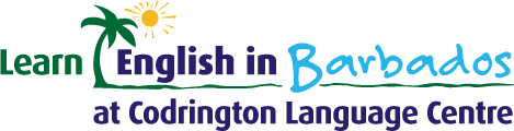 Learn English in Barbados at Codrington Language Centre